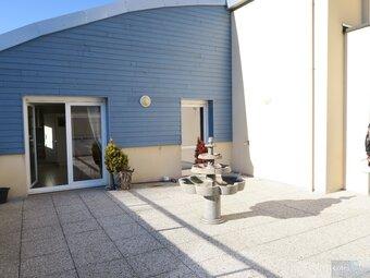 Vente Appartement 4 pièces 69m² Saint-Valery-en-Caux (76460) - Photo 1