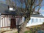 Vente Maison 7 pièces 180m² Veulettes-sur-Mer (76450) - Photo 8