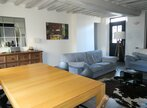 Vente Maison 6 pièces 127m² Saint-Valery-en-Caux (76460) - Photo 4