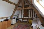 Vente Maison 6 pièces 163m² Saint-Valery-en-Caux (76460) - Photo 7
