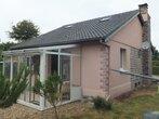 Vente Maison 4 pièces 104m² Cany-Barville (76450) - Photo 4