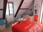 Vente Maison 6 pièces 128m² Veulettes-sur-Mer (76450) - Photo 7