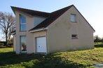 Vente Maison 5 pièces 113m² Saint-Valery-en-Caux (76460) - Photo 4