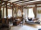 Vente Maison 7 pièces 127m² Saint-Valery-en-Caux (76460) - Photo 2
