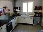 Vente Maison 6 pièces 130m² Cany-Barville (76450) - Photo 3