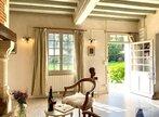 Vente Maison 9 pièces 147m² Cany-Barville - Photo 3