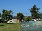 Vente Maison 7 pièces 138m² Saint-Martin-aux-Buneaux (76450) - Photo 2