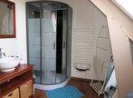 Vente Maison 12 pièces 250m² Veulettes-sur-Mer (76450) - Photo 7