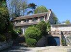 Vente Maison 6 pièces 175m² Saint-Valery-en-Caux (76460) - Photo 1