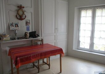 Vente Immeuble 75m² Cany-Barville (76450)