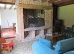 Vente Maison 6 pièces 165m² Saint-Valery-en-Caux (76460) - Photo 2