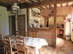 Vente Maison 6 pièces 121m² Saint-Valery-en-Caux (76460) - Photo 3