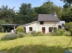 Vente Maison 3 pièces 55m² Saint-Valery-en-Caux - Photo 7