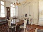 Vente Maison 8 pièces 147m² Saint-Valery-en-Caux (76460) - Photo 2