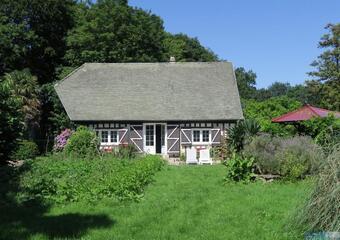 Vente Maison 3 pièces 62m² Saint-Valery-en-Caux - Photo 1