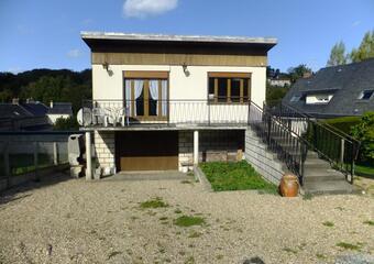 Vente Maison 1 pièce 51m² Saint-Valery-en-Caux - Photo 1