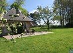 Vente Maison 6 pièces 121m² Saint-Valery-en-Caux (76460) - Photo 4
