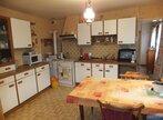 Vente Maison 3 pièces 66m² Saint-Valery-en-Caux (76460) - Photo 2