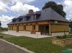 Vente Maison 8 pièces 230m² Doudeville - Photo 4