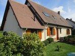 Vente Maison 5 pièces 120m² Saint-Valery-en-Caux (76460) - Photo 1