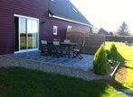 Vente Maison 12 pièces 250m² Veulettes-sur-Mer (76450) - Photo 4