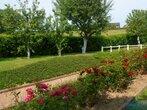 Vente Maison 5 pièces 93m² Saint-Valery-en-Caux (76460) - Photo 4