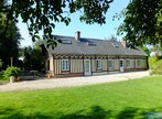 Vente Maison 7 pièces 127m² Saint-Valery-en-Caux (76460) - Photo 1