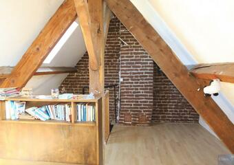 Vente Appartement 3 pièces 51m² Saint-Valery-en-Caux - Photo 1