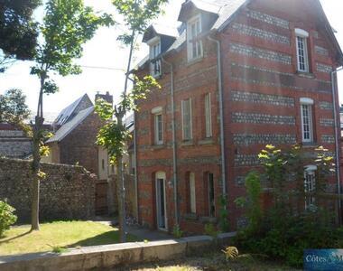 Vente Maison 5 pièces 99m² Saint-Valery-en-Caux - photo