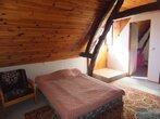 Vente Maison 4 pièces 90m² Saint-Valery-en-Caux (76460) - Photo 3