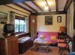 Vente Maison 3 pièces 59m² Saint-Valery-en-Caux (76460) - Photo 3