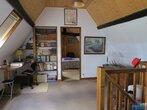 Vente Maison 5 pièces 130m² Veulettes-sur-Mer (76450) - Photo 7