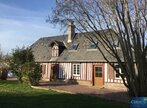 Vente Maison 5 pièces 102m² Saint-Valery-en-Caux - Photo 1