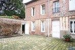 Vente Maison 10 pièces 187m² Saint-Valery-en-Caux (76460) - Photo 1