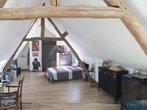 Vente Maison 7 pièces 138m² Saint-Valery-en-Caux (76460) - Photo 6