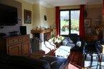 Vente Maison 7 pièces 217m² Cany-Barville (76450) - Photo 7