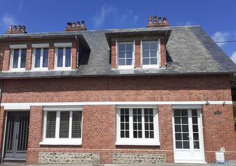 Vente Maison 4 pièces 71m² Saint-Valery-en-Caux - Photo 1