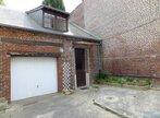 Vente Maison 8 pièces 134m² Saint-Valery-en-Caux (76460) - Photo 4