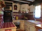 Vente Maison 3 pièces 59m² Saint-Valery-en-Caux (76460) - Photo 2