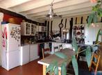 Vente Maison 5 pièces 120m² Saint-Martin-aux-Buneaux - Photo 5