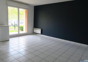Vente Appartement 2 pièces 45m² Saint-Valery-en-Caux - Photo 1