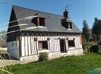 Vente Maison 4 pièces 90m² Saint-Valery-en-Caux - Photo 1