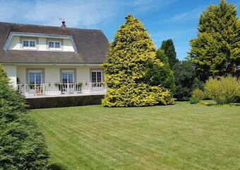 Vente Maison 7 pièces 162m² Héricourt-en-Caux - Photo 1