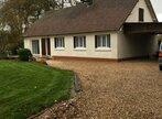 Vente Maison 8 pièces 206m² Saint-Valery-en-Caux - Photo 1