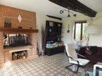 Vente Maison 7 pièces 142m² Yvetot (76190) - Photo 2