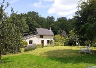 Vente Maison 3 pièces 55m² Saint-Valery-en-Caux - Photo 1