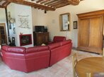 Vente Maison 15 pièces 385m² Saint-Valery-en-Caux (76460) - Photo 2