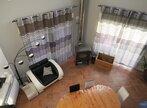 Vente Maison 12 pièces 250m² Veulettes-sur-Mer (76450) - Photo 5