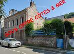 Vente Maison 8 pièces 125m² Saint-Valery-en-Caux - Photo 1