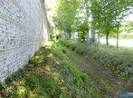 Vente Maison 3 pièces Saint-Valery-en-Caux (76460) - Photo 4